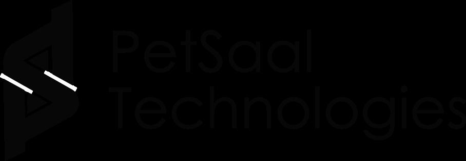 Petsaal Technologies